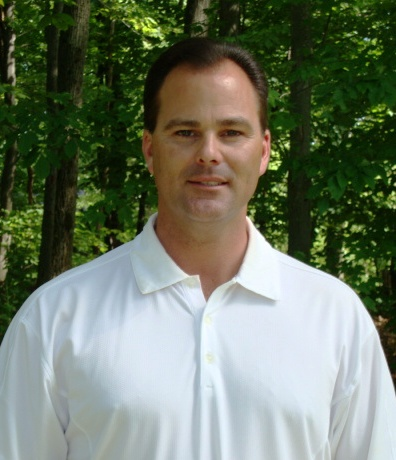 Tim Panzanaro - PGA Teaching Professional - 845-505-7766 (Cell)