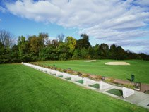 Poughkeepsie Golf Facilities - Casperkill Golf Club